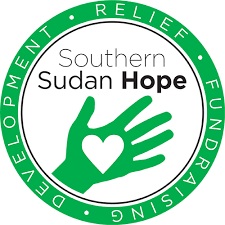 Southern Sudan Hope Foundation